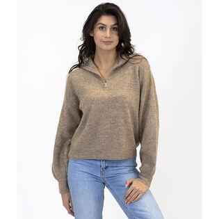 Women's Helga Sweater
