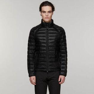 Men's Maxfield-LUS Jacket