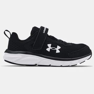 Chaussures de course Assert 9 AC pour enfants [11-3] (large)
