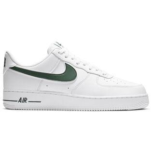Men's Air Force 1 '07 Shoe