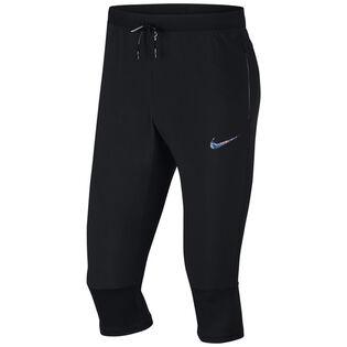 Pantalon Run Wild pour hommes