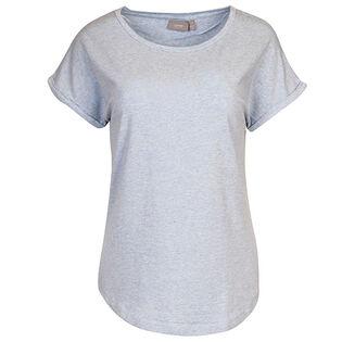 T-shirt classique pour femmes