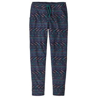 Women's Snap-T™ Fleece Pant