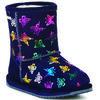 Kids' [8-2] Flutter Brumby Boot