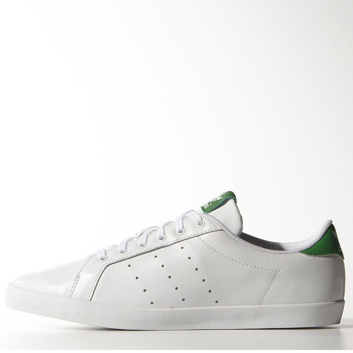 save off aa944 cd702 Women\'s Miss Stan Smith Shoe