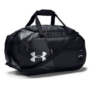 Undeniable 4.0 Duffle Bag (Small)