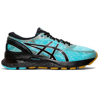 Women's GEL-Nimbus® 21 Winterized Running Shoe