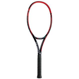 VCORE  SV 95 Tennis Racquet Frame