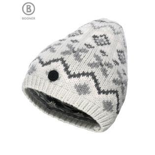 Women's Rocia Hat
