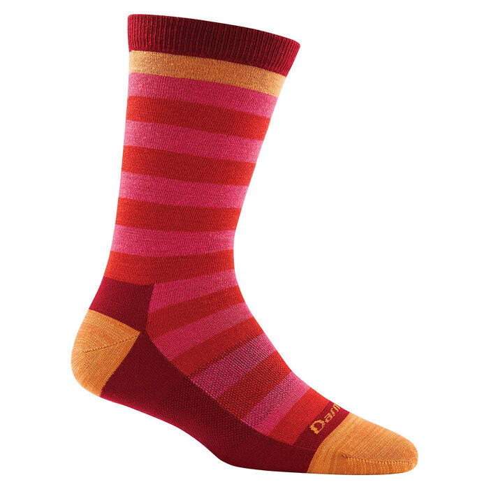 Women's Good Witch Light Sock