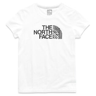 Junior Girls' [7-20] Graphic T-Shirt