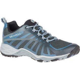 Chaussures de randonnée Siren Edge Q2 pour femmes