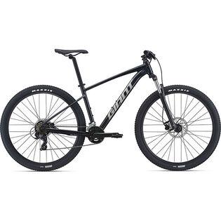 """Talon 3 29"""" Bike [2021]"""
