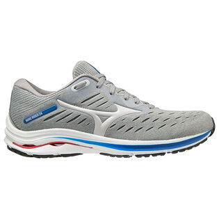 Men's Wave Rider 24 Running Shoe