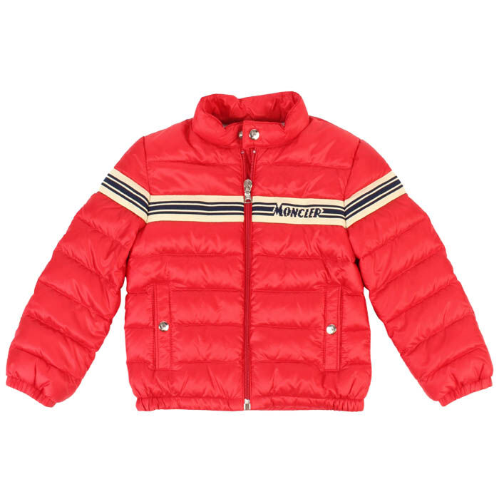 Baby Boys' [12M-3Y] Haraiki Jacket