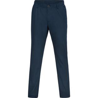 Men's Threadborne Tapered Pant