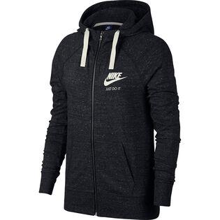 Women's Sportswear Hoodie