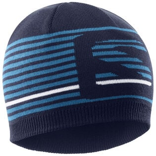 Men's Flatspin Short Beanie