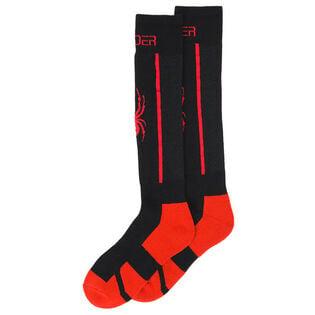Men's Sweep Sock