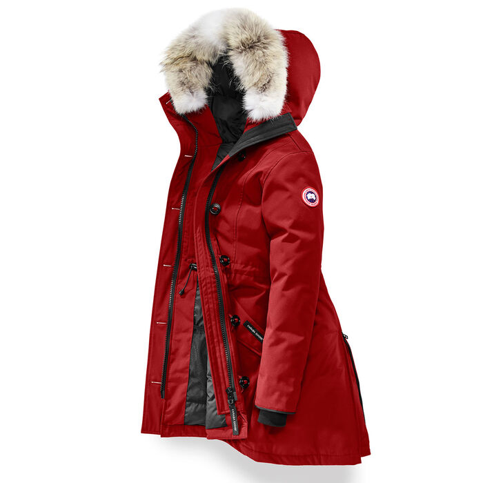 Women s Rossclair Parka  5604b9bad800