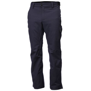 Men's Colden Pant (Short)