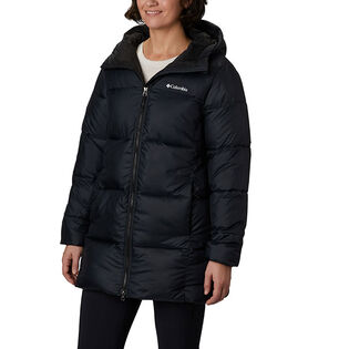 Women's Puffect Mid Jacket