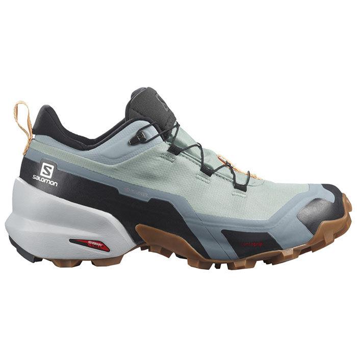 Women's Cross Hike GTX Hiking Shoe