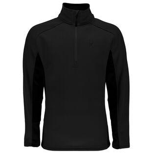 Men's Outbound Stryke Sweater