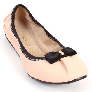 Women's My Joy Ballet Flat