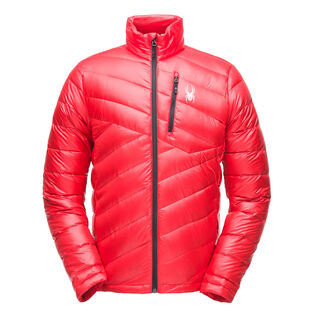 Men's Syrround Down Jacket