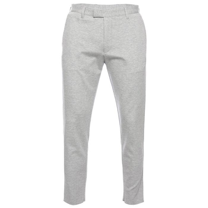 Pantalon Hendris pour hommes