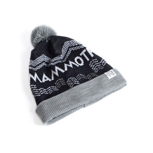 Unisex Mammoth Toque