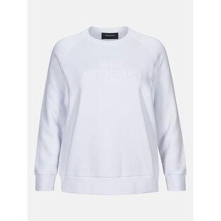 Women's Original Crew Sweatshirt