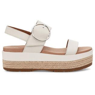 Sandales April pour femmes