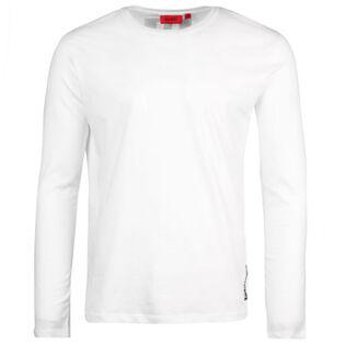 Men's Dasile T-Shirt