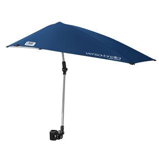 Versa-Brella Umbrella