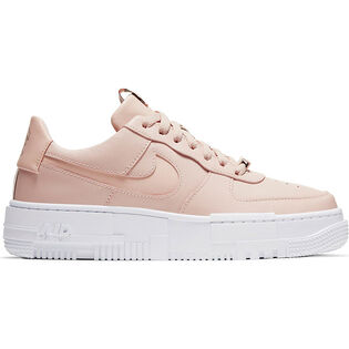 Chaussures Nike Air Force 1 Pixel pour femmes