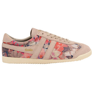 Women's Bullet Liberty London Collection Sneaker