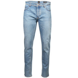Men's Taber BC-C Jean