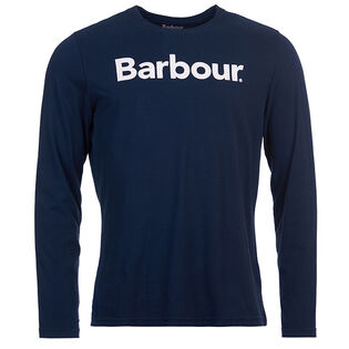 Men's Roanoake Long Sleeve T-Shirt