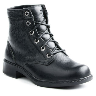 Women's Original Boot