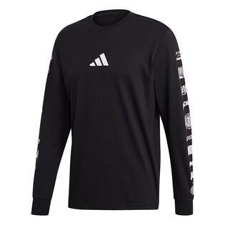 Men's Athletics Pack T-Shirt