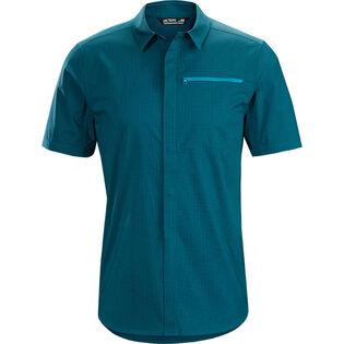 Men's Kaslo Shirt