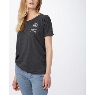 Women's Sapling T-Shirt