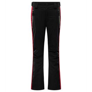 Pantalon Dominator pour hommes