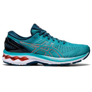 Women's GEL-Kayano® 27 Running Shoe (Wide)