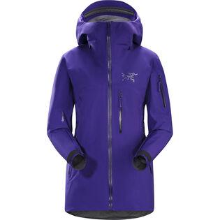 Women's Shashka Jacket