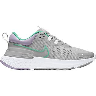 Women's React Miler 2 Running Shoe