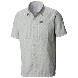 Men's Pilsner Peak™ II Shirt