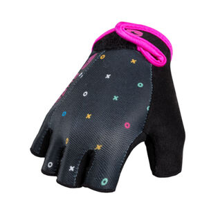 Women's Performance Glove